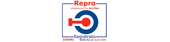 Achilles Repro