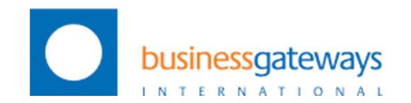 Business Gateways